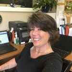 Laura A. Rice, M.Ed. - Learning Specialist